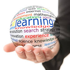 Learning, Knowledge and Training