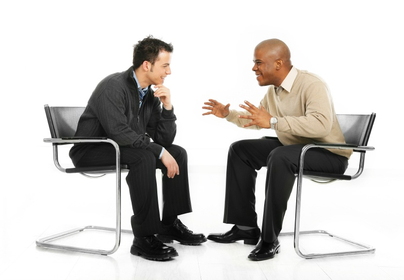 What can your mentor do for you