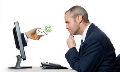 How to write engaging emails