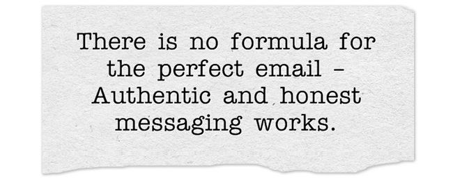 email marketing quotes1