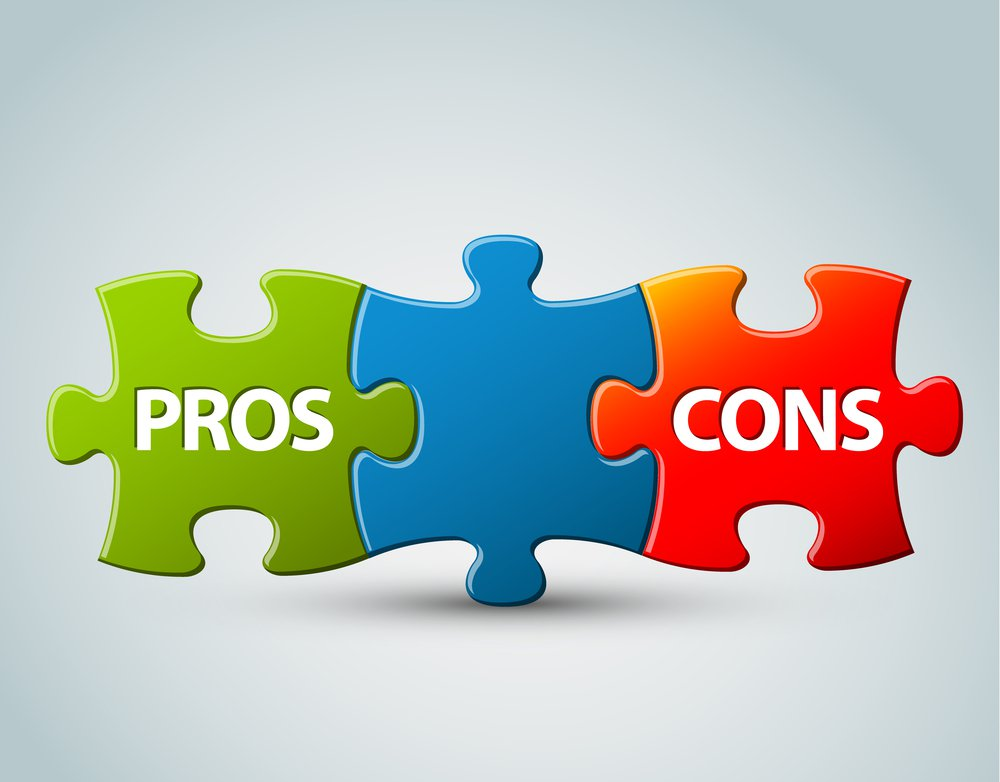 Pros & Cons: Different Leadership Styles
