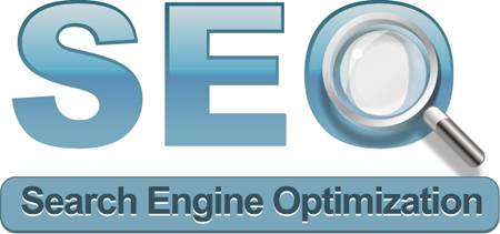 Increase Brand Visibility and SEO