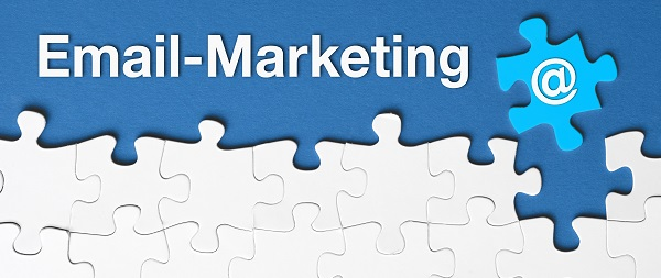Why Use Email Marketing